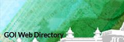 GOI-Web-Directory