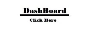 Dash-board
