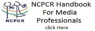 Ncpcr-handbook